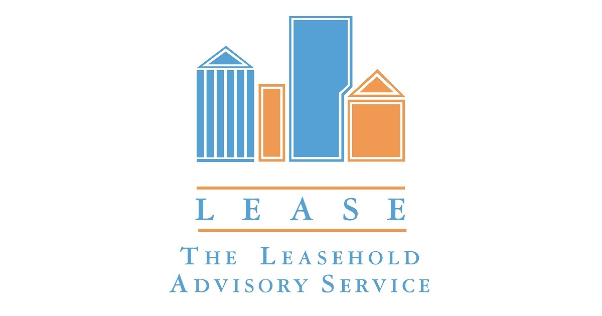 Leasehold Advisory Service Park Homes
