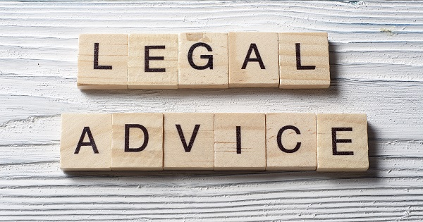 Right to Manage - The Leasehold Advisory Service
